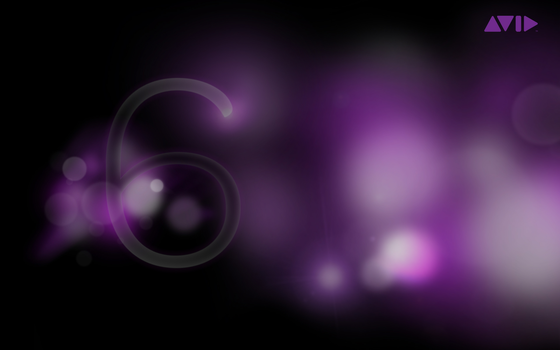 avid 6 wallpaper - photo #1