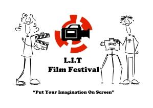 LIT FILM FESTIVAL LOGO 2012b