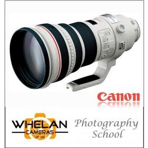 whelancamerasphotoschoolwebsports-500x500-500x500-500x500