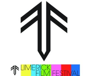 Limerick Film Festival