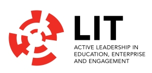 LIT Active Leadership