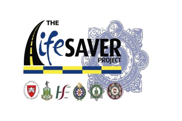 Lifesaver Logo NEW