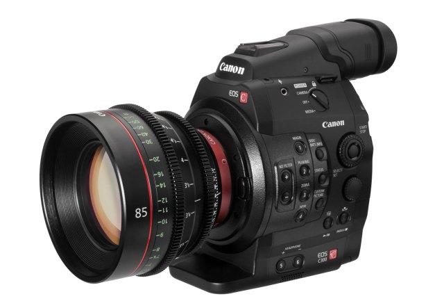 canon-c30r0