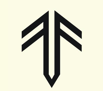 f design: