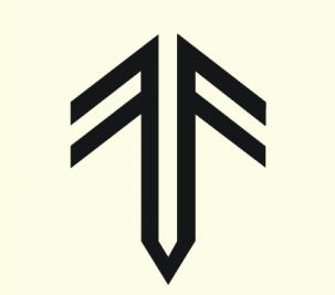 LIT FF Logo New