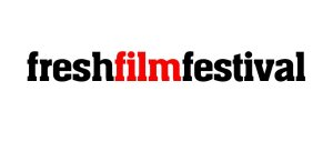 Fresh Film Festival logo