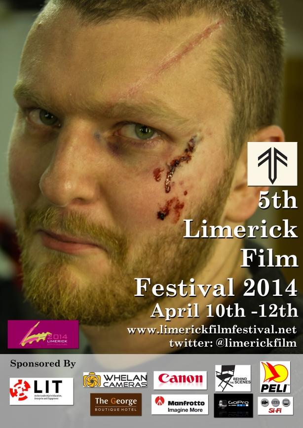 LFF Poster 2014 b