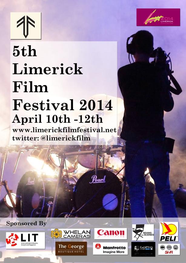 LFF Poster 2014