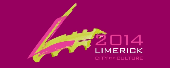 Limerick City of Culture White Text 580x232
