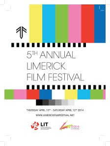 Limerick Film Festival Programme 2014_Page_01