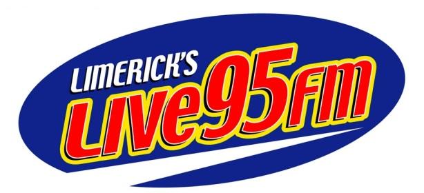 Live-95FM