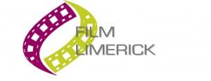 film-limerick-770x300