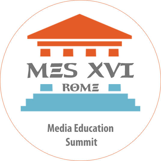 mes 16_logo