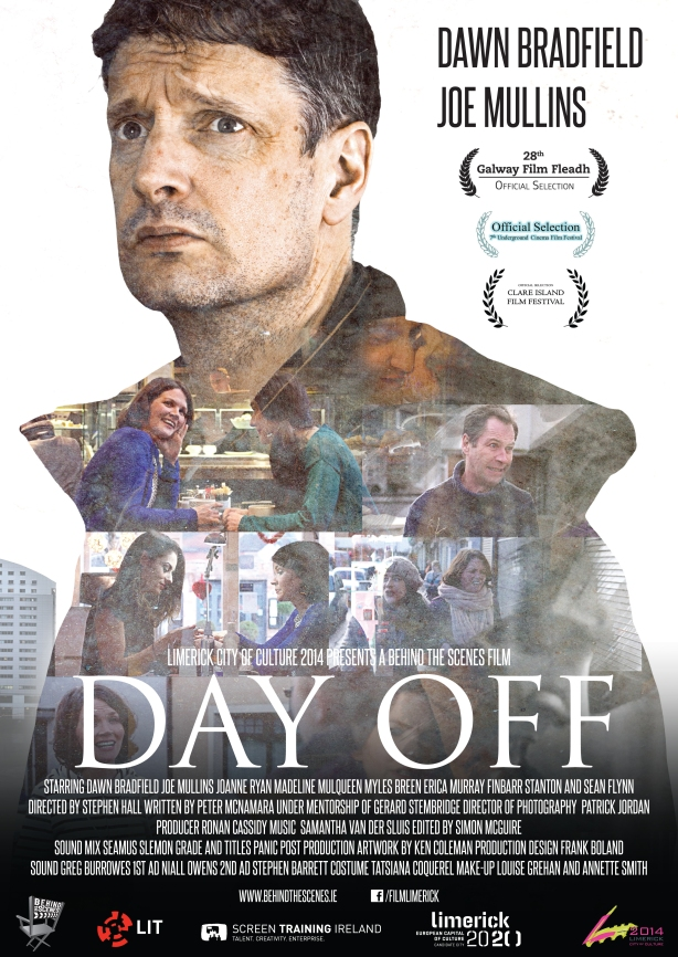 day-off-poster-final