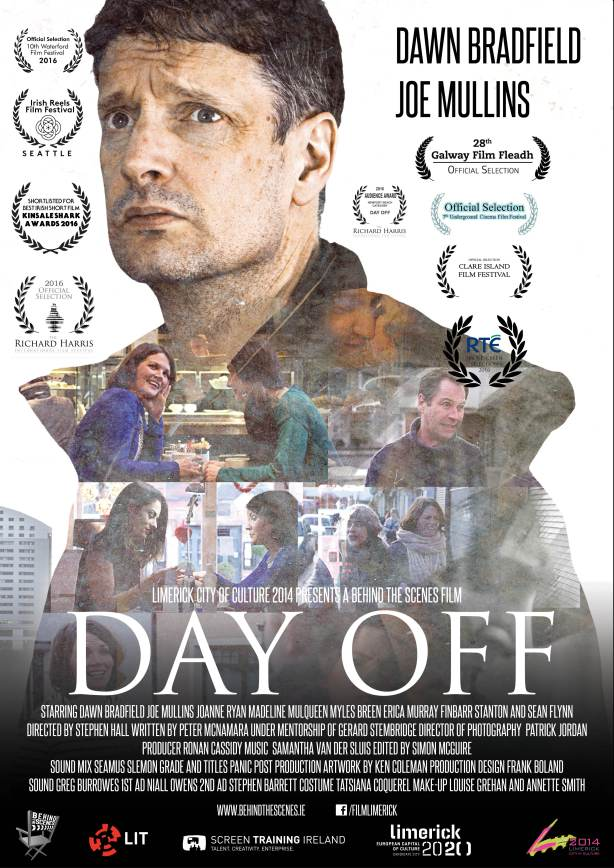 day-off-poster-rte