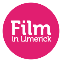 film-in-limerick-logo