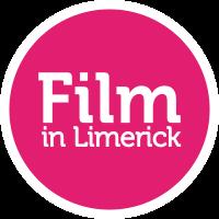 film-in-limerick-logo