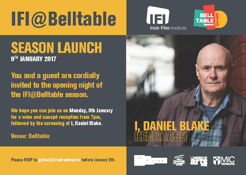 ltt-ifi-launch-invite-1